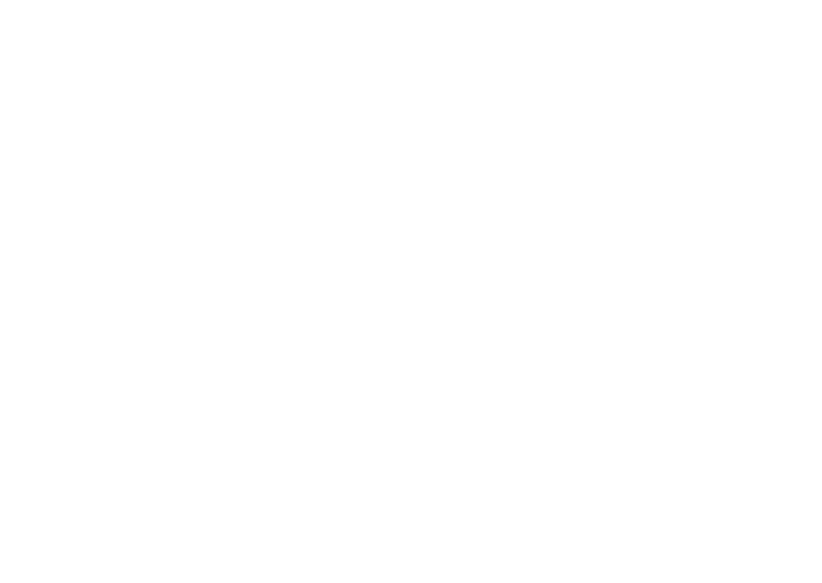 AMK opiskelijavalinnat Logo